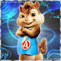 chipmunkatels Youtube Channel
