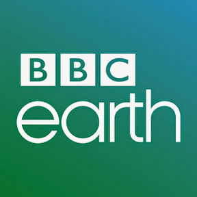 BBC Earth on FREECABLE TV