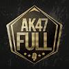 AK47Fullnews