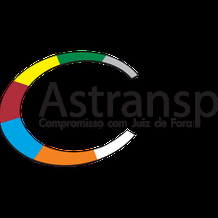 Artesanato Hipie ~ Astransp Juiz de Fora YouTube