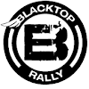 Blacktop Rally