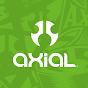 axialvideos