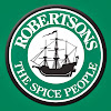 Robertsons Spices