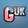 Gamer UK