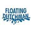 FloatingDutchman1