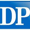 webdiariopopular