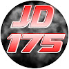 JackD 175