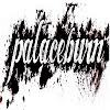 Palaceburn