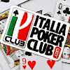 ItaliaPokerTube