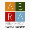 abramedia.pl