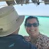 Cynthia Witzig