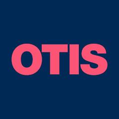 Otis Elevator Co