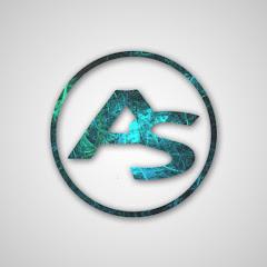 Ash Sam