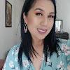 Jessica Chhin