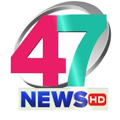 47 News HD