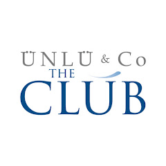 ÜNLÜ THE CLUB