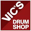 VicsDrumShop