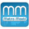 metromasti1