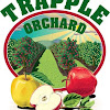 TrappleOrchard