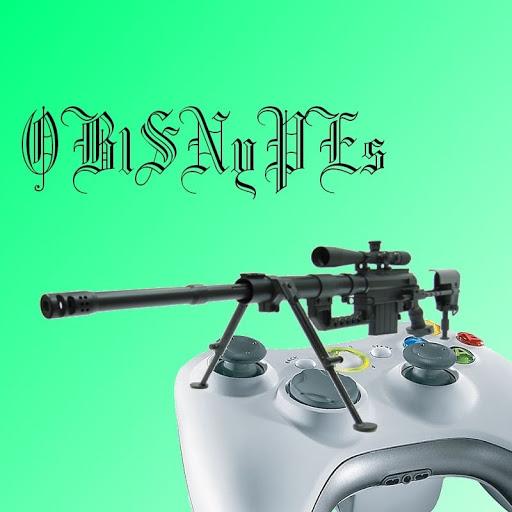 OB1SNyPEs