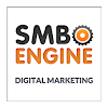 SMB ENGINE - Digital Marketing