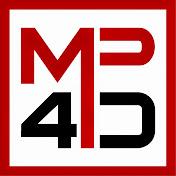 Project4D