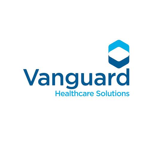 Vanguard Healthcare