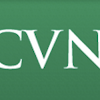 Courtroom ViewNetwork
