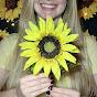 Sunflower ASMR