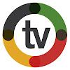 euroresidentes TV