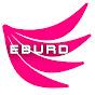 EBURD (eburd)
