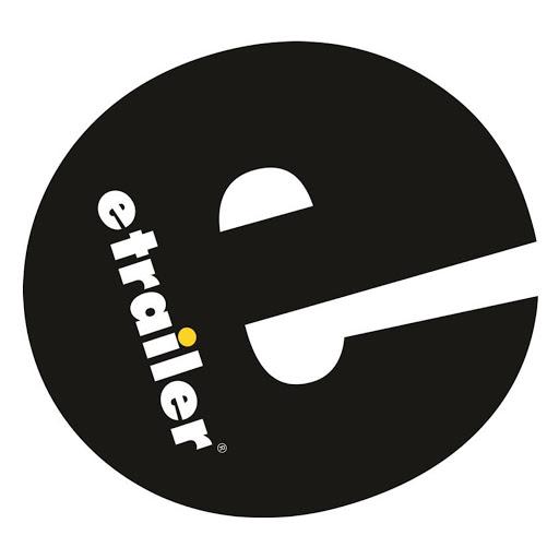 etrailer.com
