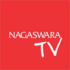 Cover Profil NAGASWARA TV Official
