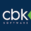 CBK Software