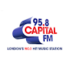 Capital Breakfast