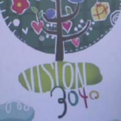 vision3040
