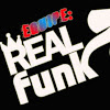 Equipe Real Funk Tv