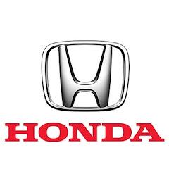 Honda Sverige