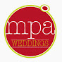 MPA WEDDINGS .com