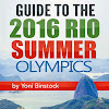 Guide to the 2016 Rio Summer Olymics