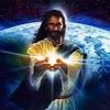 Revelation Prophecy