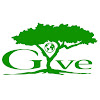 GIVEvolunteers