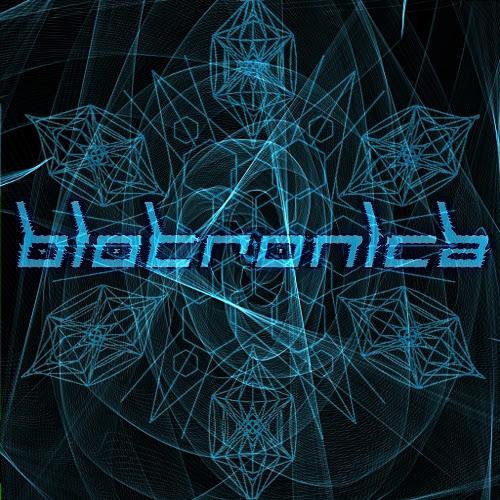 Biotronica