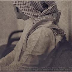 مسعود خالد