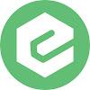 Etactics, Inc