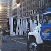 Rainbow Neon Sign Co.