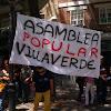 Asamblea Popular de Villaverde