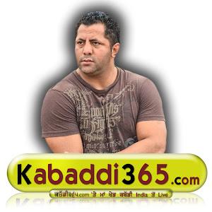 kabaddi365 com