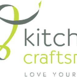 KitchenCraftsmen