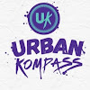 MyUrbanKompass